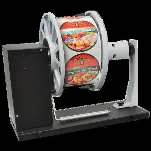 Afinia Rewinder for L501 / L502 / L701 Label Printer