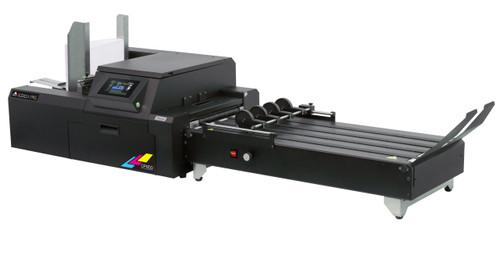 Afinia TTC 950 Tabletop Conveyor