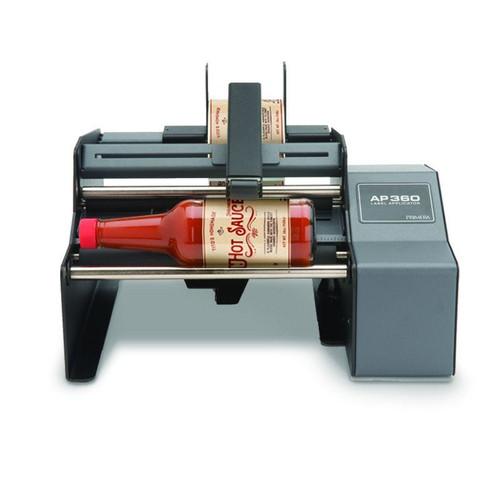Primera AP360 Label Applicator for Bottles 74291