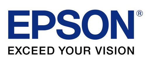 Epson  C3400 One Year SITA Warranty Available Years 1-5