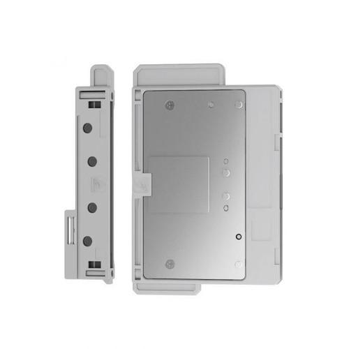 Epson/K-Sun LW-5010PX/LW-Z5000PX Full Cutter
