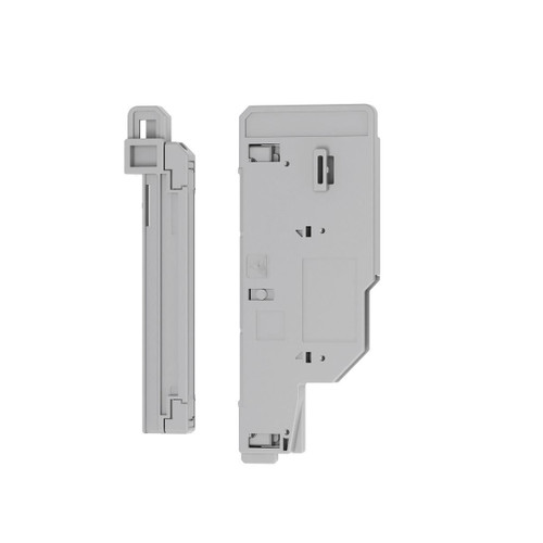 Epson/K-Sun LW-5010PX/LW-Z5000PX Replacement Half Cutter