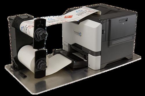 NeuraLabel 550e 120V Label Printer