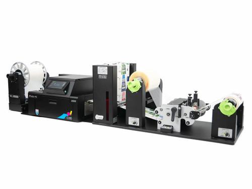 Afinia FP230 Flexible Packaging Printer