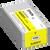 Epson GP-C831 Yellow Pigment Ink Cartridge|GJIC5