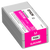 Epson GP-C831 Magenta Pigment Ink Cartridge|GJIC5