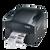 """DTT330 4"""" Thermal Transfer Barcode Label Maker, 300 dpi, 4 ips (99683)"""