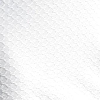318-textured-white-swatch.jpg