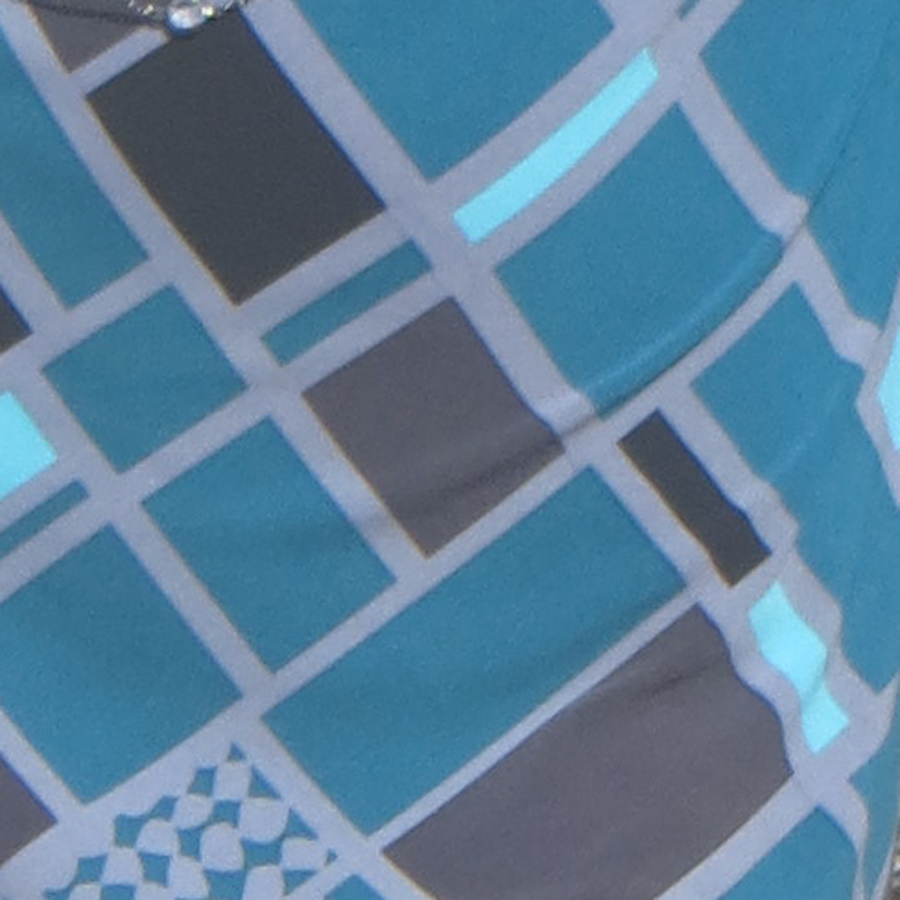 586-teal-squared-swatch.jpg