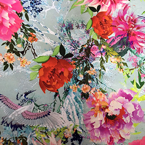 588-cherry-blossom.jpg
