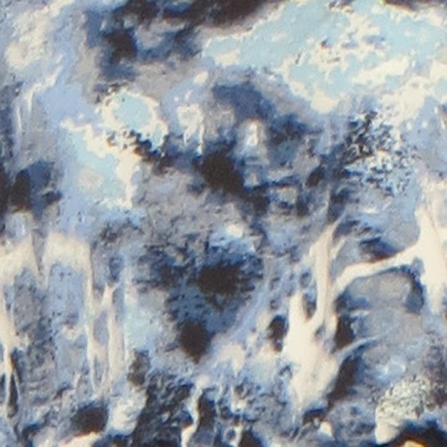 indigo-sky-swatch.jpg