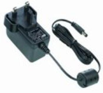 Power Supply 12V 2amp