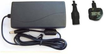 Power Supply 12V 5amp