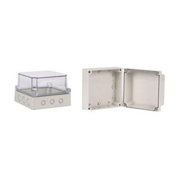 IP65 Box