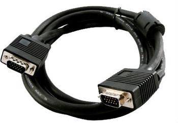 Cool Wiring Vga Cables Cctvdepot Co Uk Wiring Digital Resources Jonipongeslowmaporg