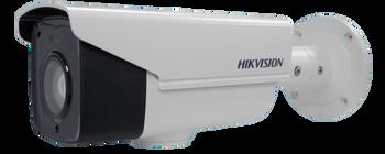 HIKVISION DS-2CE16D9T-AIRAZH 2MP outdoor varifocal EXIR long range bullet camera