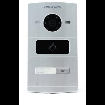 Hikvision Villa Door Station - 1 Button DS-KV8102-IM