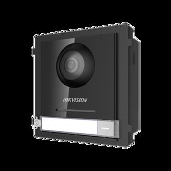 HIKVISION DS-KD8003-IME1 video intercom module door station