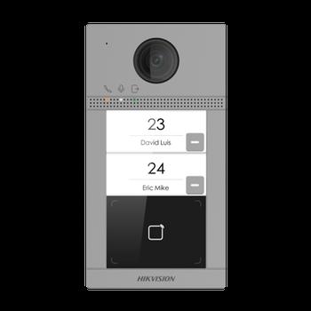 HIKVSION DS-KV8213-WME1 Hikvision video intercom villa door station