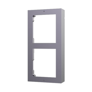HIKVISION DS-KD-ACW2 double wall mounting bracket