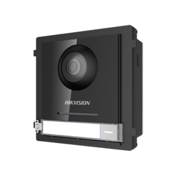 HIKVISION DS-KD8003-IME2 2-wire module door station