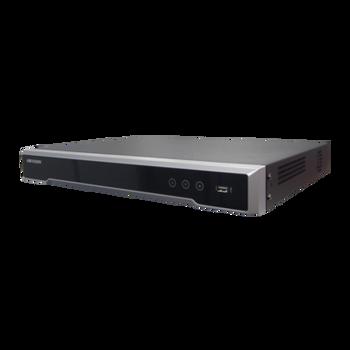 HIKVISION DS-7604NI-K1/4P/4G 4 Channel 4G NVR