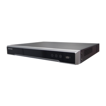 HIKVISION DS-7608NI-I2/8P 8 Channel NVR