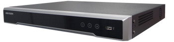 HIKVISION DS-7616NI-I2/16P 16 Channel NVR
