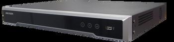 HIKVISION DS-7616NI-K2/16P/4G 16 Channel 4G NVR