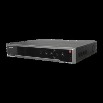 HIKVISION DS-7716NI-I4 16 Channel NVR