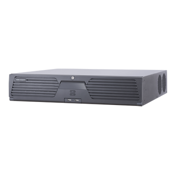HIKVISION IDS-9632NXI-I8/16S(B) DeepinMind NVR