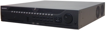 HIKVISION DS-9664NI-I8 64 Channel NVR