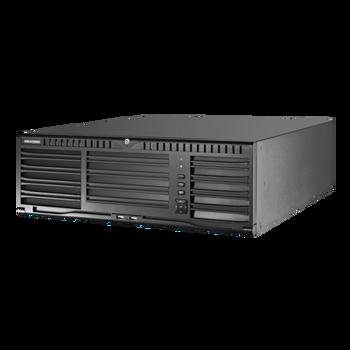 HIKVISION DS-96064NI-I16 64 Channel NVR