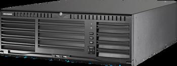 HIKVISION DS-96128NI-I16 128 Channel NVR