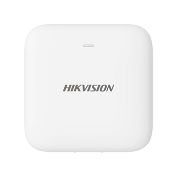 HIKVISION DS-PDWL-E-WE AX PRO Series Wireless Water Leak Detector