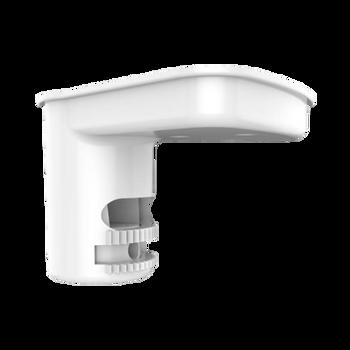 HIKVISION DS-PDB-IN-CEILINGBRACKET AX PRO Series Indoor Ceiling Bracket for PIR detectors