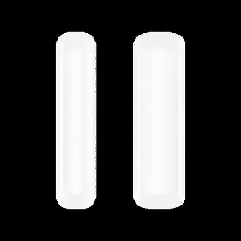 HIKVISION Wireless External Magnet Detector