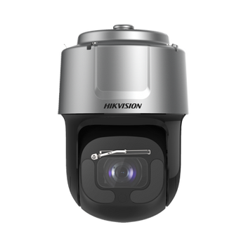 HIKVISION DS-2DF8C442IXS-AELW(T2) 4MP PTZ with 42X zoom, smart tracking, smart IR & wiper