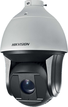 HIKVISION DS-2DF8225IX-AEL(T3) 2MP PTZ with 25X zoom, smart tracking, smart IR