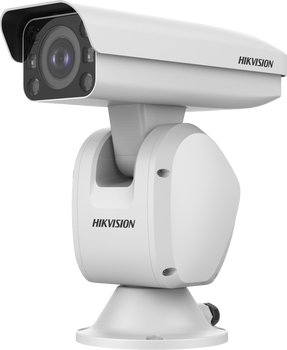 HIKVISION DS-2DY7236IW-A 2MP 36X IR positioning system