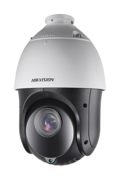 HIKVISION DS-2DE4425IW-DE(E) 4MP IR PTZ with 25X zoom comes with DS-1618ZJ wall mount bracket