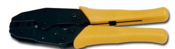 RG59 BNC crimping tool