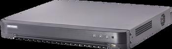HIKVISION DS-7208HTHI-K2(S) 8 channel TVI Turbo 4.0 8MP DVR