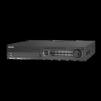 HIKVISION DS-7332HQHI-K4 32 channel TVI Turbo 4.0 2MP DVR
