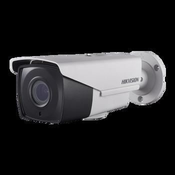 HIKVISION DS-2CE16D8T-IT3ZE 2MP motorized varifocal ultra-low light EXIR PoC bullet camera