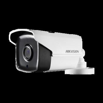 HIKVISION DS-2CE16H0T-IT3E 3.6MM 5MP fixed lens EXIR POC bullet camera