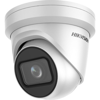 HIKVISION DS-2CD2H45G1-IZS 4 MP IR Varifocal Turret Network Camera