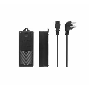 PowerUp AC/DC Power Adapter