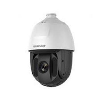 HIKVISION DS-2DE5425IW-AE(S5) 4MP AcuSense IR PTZ with 25X zoom with DS-1602ZJ bracket
