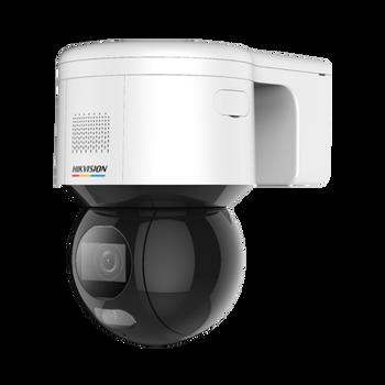 HIKVISION DS-2DE3A400BW-DE(F1)(S5) 4MP AcuSense Colour PTZ